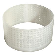 Форма для сыра «Кольцо» большое D12