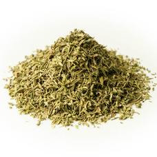 Тимьян сушеный резаный - 30 грамм