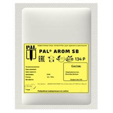 Ароматообразующая культура Standa AROM SB 134P 100L