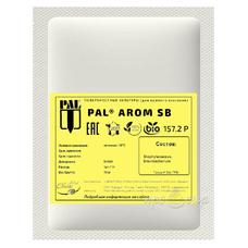 Ароматообразующая культура Standa AROM SB 157.2P