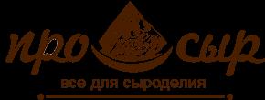 Интернет-магазин «Pro Сыр»